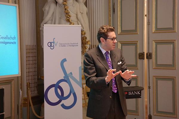 Symposium Gemeinnützigkeitsrecht