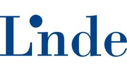Linde Verlag