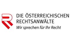 Österreichische Rechtsanwaltskammer