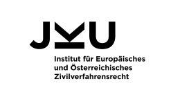 Institut für Zivilverfahrensrecht